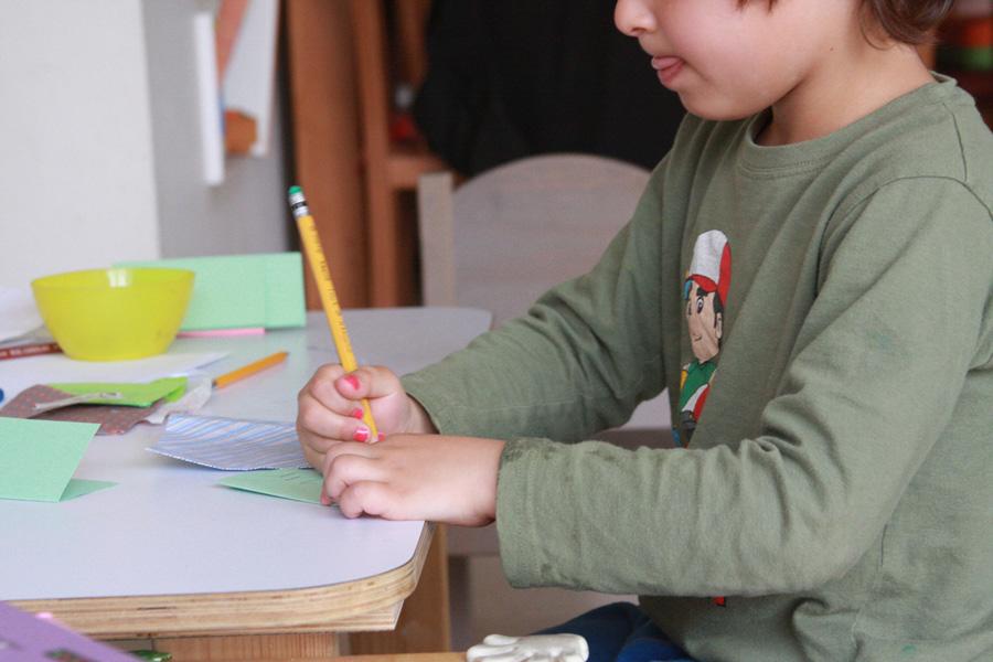 פתקי הושבה לחג   רעיון לפעילות לילדים   naamasimanim.co.il