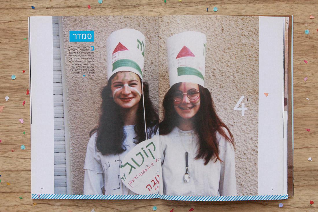 אחותי ואני | מתנה מיוחדת | מתנה לחתונה | naamasimanim.co.il