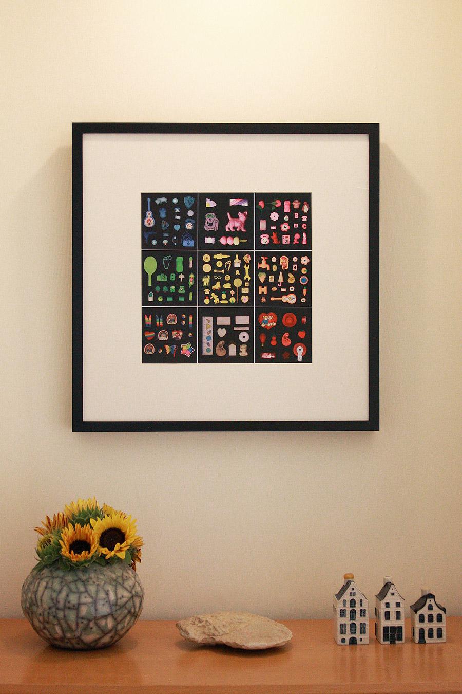 אוסף המחקים | naamasimanim.co.il | בלוג סימני דרך