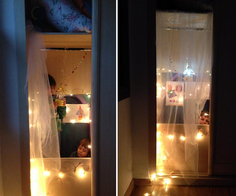 באנו חושך לגרש: משחקים באור | בלוג סימני דרך | www.naamasimanim.co.il