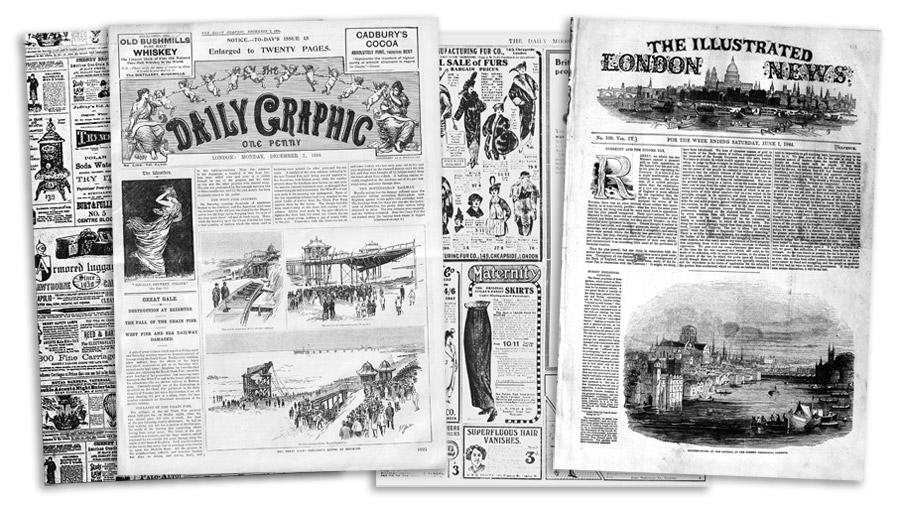 תחפושת מוכר עיתונים של פעם | בלוג סימני דרך | naamasimanim.co.il