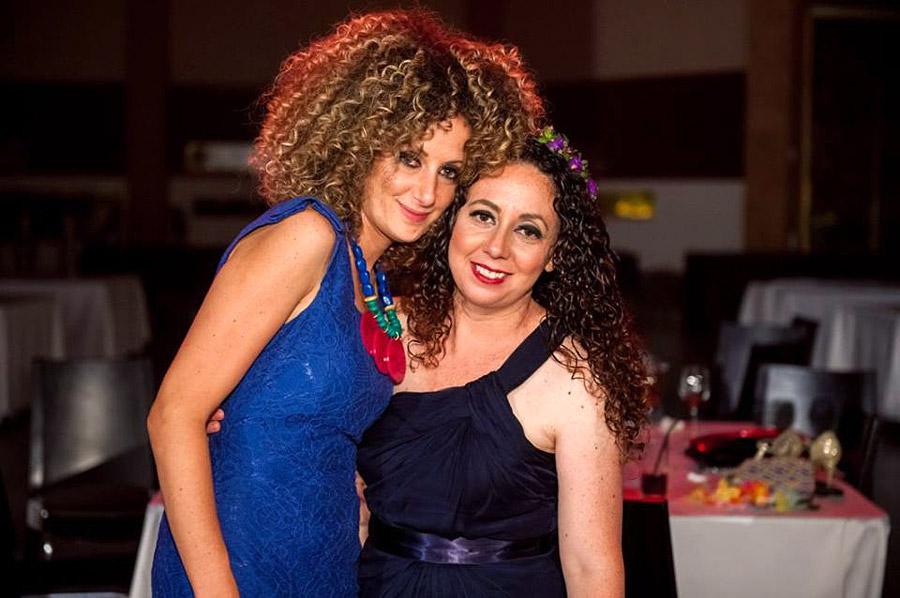 אחותי ואני | ריאיון עם אחיות | בלוג סימני דרך | naamasimanim.co.il