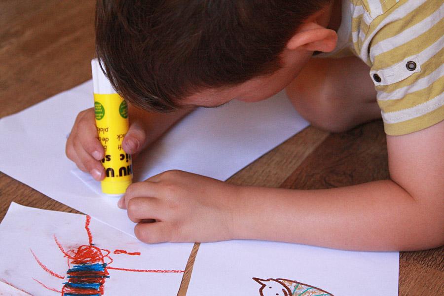 מגדיר חיות עם ילדים | בלוג סימני דרך | naamasimanim.co.il