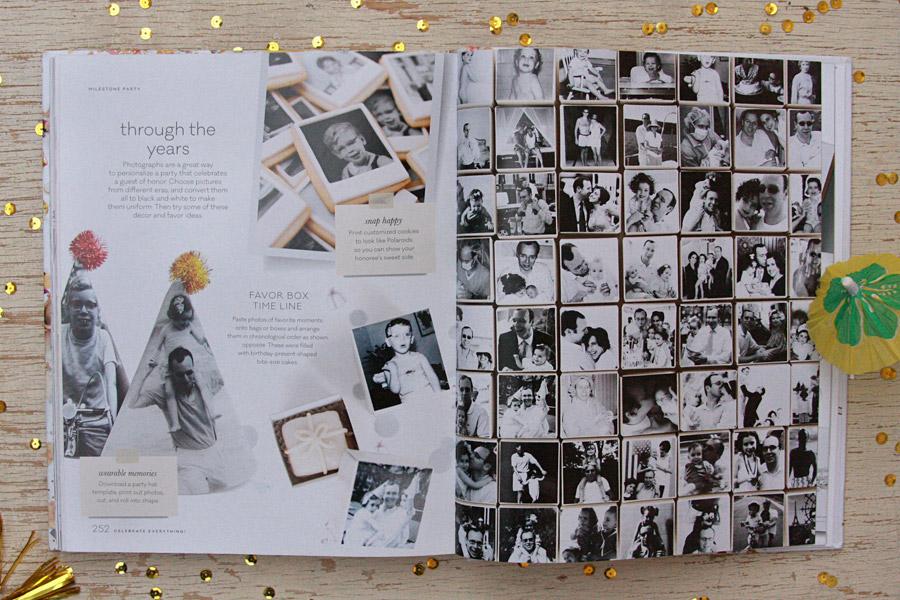 ספרי עיצוב | ספרים לבלוגריות | בלוג סימני דרך | naamasimanim.co.il