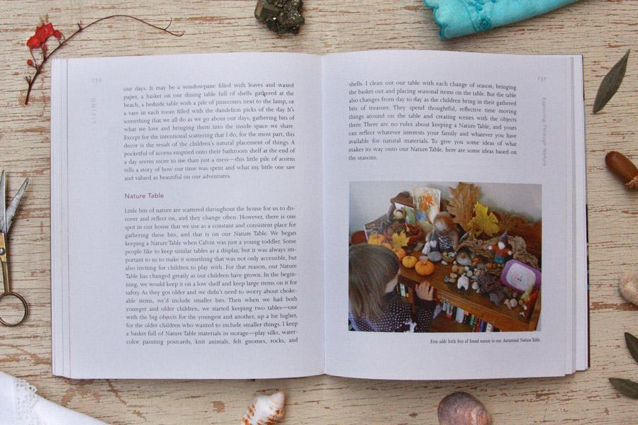 ספרי עיצוב   ספרים של בלוגריות   הורות יצירתית   בלוג סימני דרך   naamasimanim.co.il