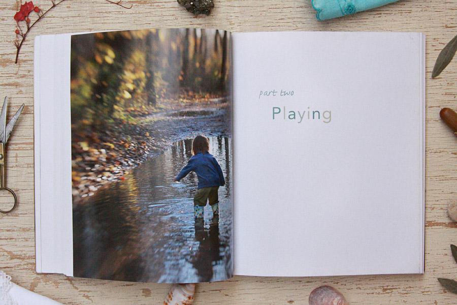 ספרי עיצוב | ספרים של בלוגריות | הורות יצירתית | בלוג סימני דרך | naamasimanim.co.il