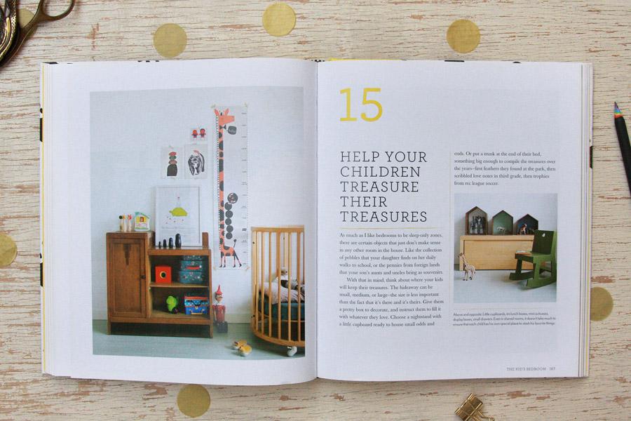 ספרי עיצוב | ספר עיצוב הבית| עיצוב לילדים | ספרים של בלוגריות | בלוג סימני דרך | naamasimanim.co.il