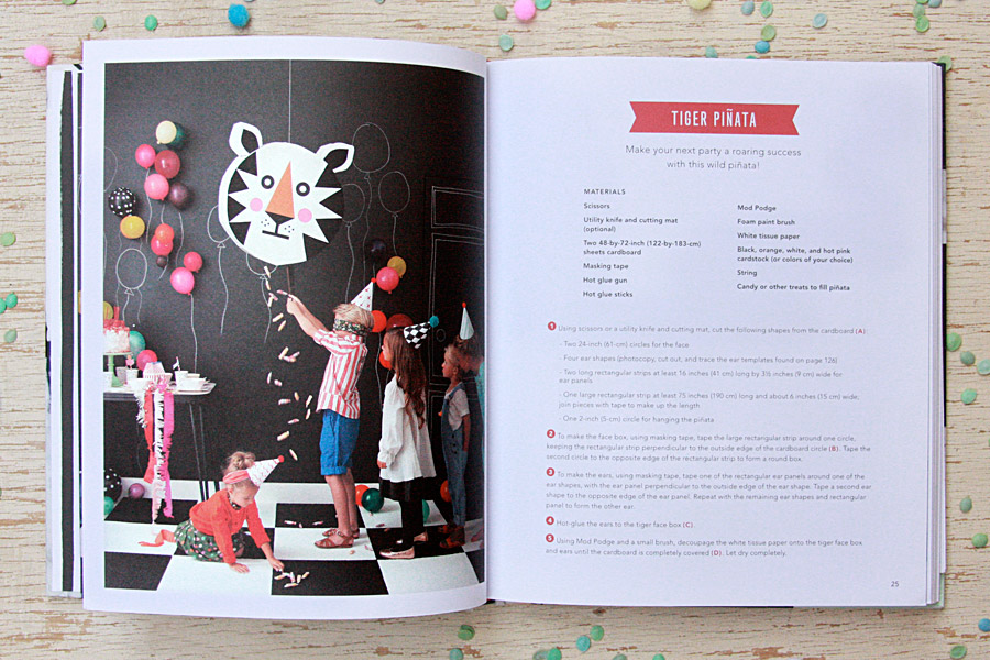 ספרי עיצוב   ספרים של בלוגריות   עיצוב לילדים   בלוג סימני דרך   naamasimanim.co.il