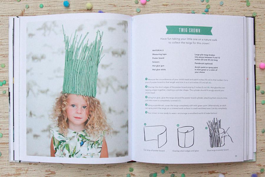 ספרי עיצוב | ספרים של בלוגריות | עיצוב לילדים | בלוג סימני דרך | naamasimanim.co.il