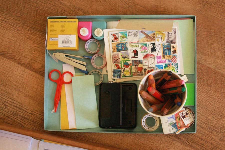 מה עושים עם הילדים בעבודה פעילויות לילדים בחופש הגדול | הבלוג סימני דרך | naamasimanim.co.il