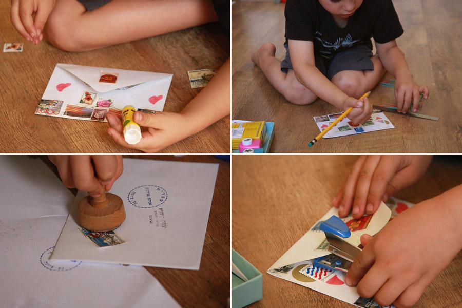 פעילויות לילדים בחופש הגדול | הבלוג סימני דרך | naamasimanim.co.il