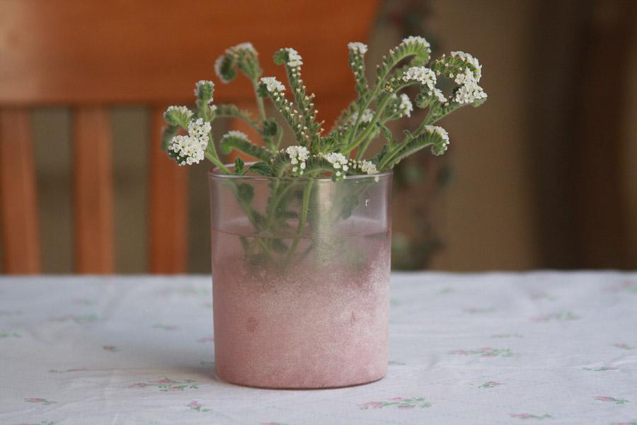 כד פרחים | הבלוג של נעמה מגשימת מתנות | naamasimanim.co.il
