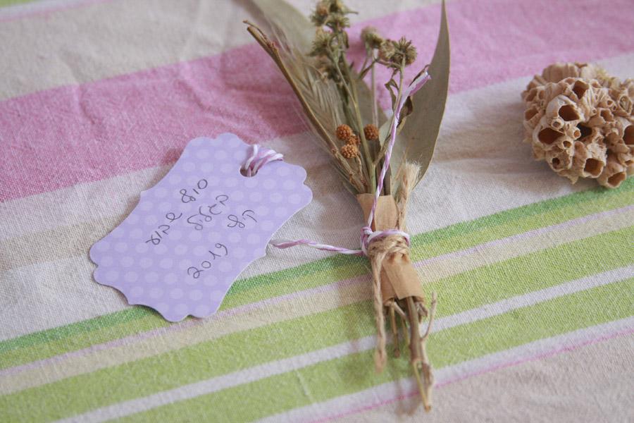 קפסולת זמן משפחתית | פעילות משפחתית לחג | זר פרחים מיובש | מזכרות משפחתיות | בלוג ״סימני דרך״ | naamasimanim.co.il
